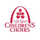 St Louis Childrens Choir logotype