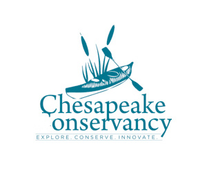 Chesapeake Conservancy logotype