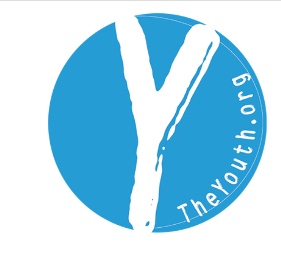 The Youth News Foundation