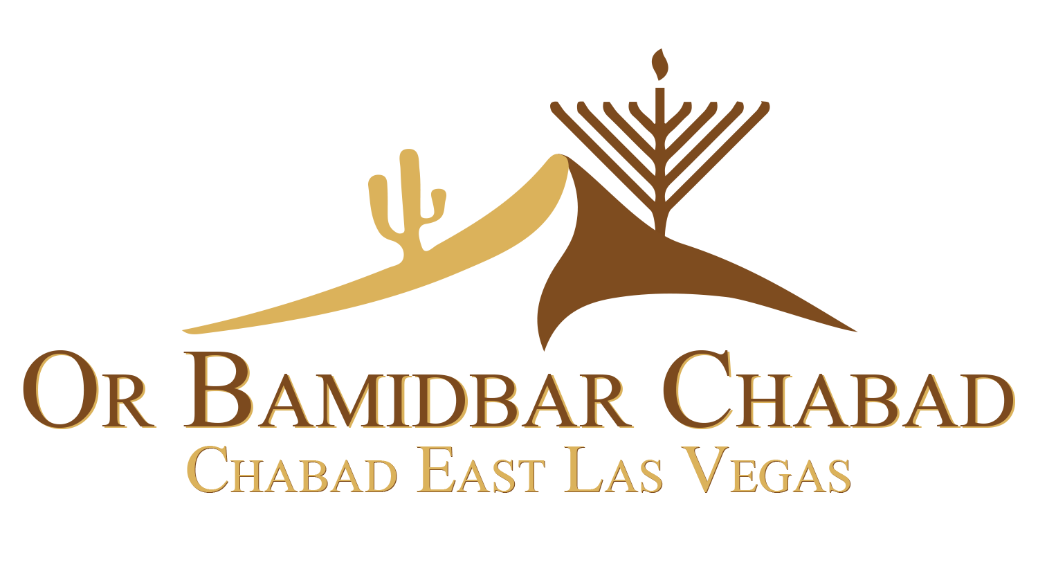 Or Bamidbar Chabad - Day of Chesed / Kindness