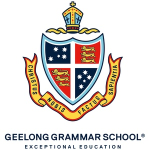 Geelong Grammar School